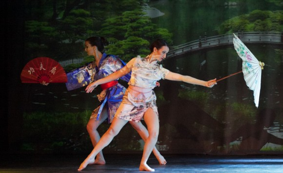 Elastica Danza_Saggio2014_Spettacolo 1o T_060_HR