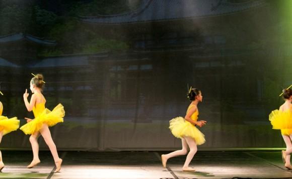 Elastica Danza_Saggio2014_Spettacolo 1o T_088_HR