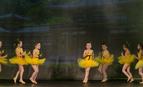 Elastica Danza_Saggio2014_Spettacolo 1o T_089_HR