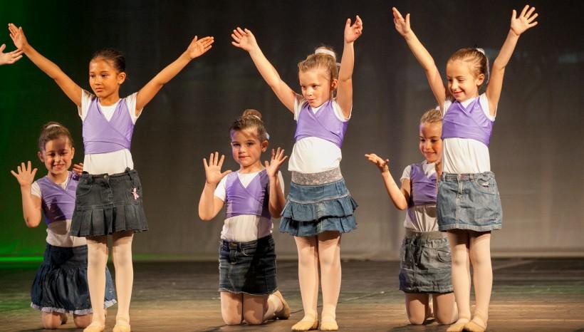 Elastica Danza_Saggio2014_Spettacolo 1o T_458_HR