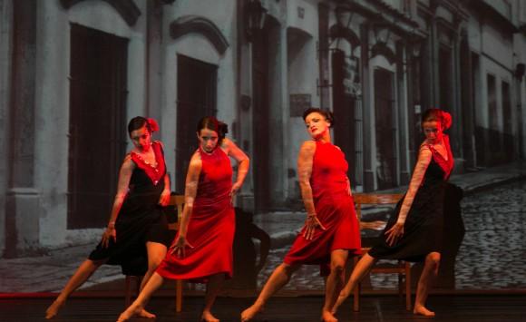 Elastica Danza_Saggio2014_Spettacolo 1o T_697_HR