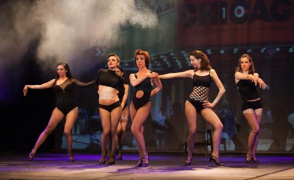 Elastica Danza_Saggio2014_Spettacolo 2ndo T_319_HR