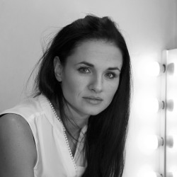 Marta Belloni