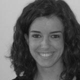 Alessia Ferrario