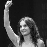 Monica Guarino