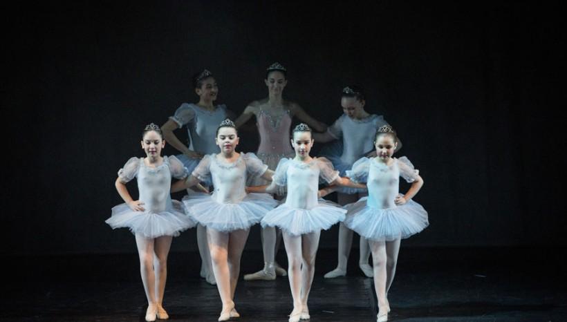 """Spettacolo """"Emotions"""" 1 giugno 2016 Teatro D. Bosco Carugate"""